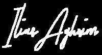 ilias-aghrim-signature